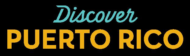 discoverpuertorico.com